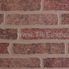 150X300mm,Exterior_Wall_Tile