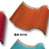 Clay_Spanish_Roof_Tile,Roof_Tile