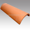 Spool_Roof_Tile,Roof_Tile