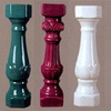 Ceramic_Baluster,Roof_Tile