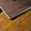 Wood_Look_Tile,Floor_Tile--Ceramic_Tile