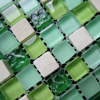 Glass_and_Marble_Mixed,Mosaic--Crystal_Glass