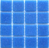 Color_List,Mosaic--Fusible_Glass