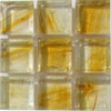 Translucent_Frosting_Mosaic,Mosaic--Fusible_Glass