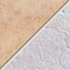 150X150mm,Floor_Tile--Ceramic_Tile