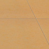 800X800mm,Floor_Tile--Ceramic_Tile