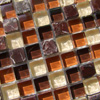 Mosaic--Crystal_Glass