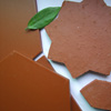 Floor_Tile--Clay_Brick