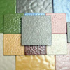 Floor_Tile--Paving_Tile