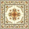 Crystal_Polished_Tile