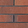 Clay_Split_Brick_Tile