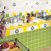 Kitchen_and_Bathroom_Tile