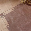 Floor_Tile--Porcelain_Tile