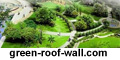 Green Roof System
